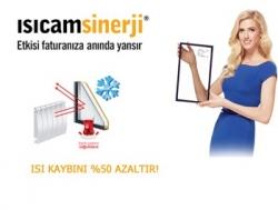 ISICAM SİNERJİ2