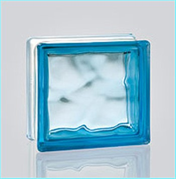 lara dalga mavi 1