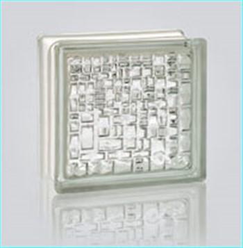 lara mozaik 1