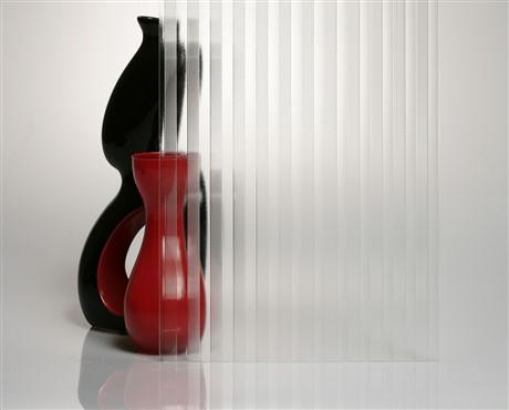 trc elit glass çizgi 1
