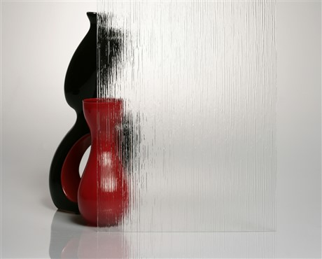 trc elit glass rain 1