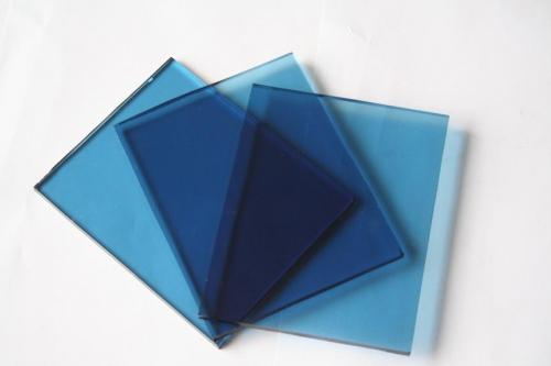 mavi1